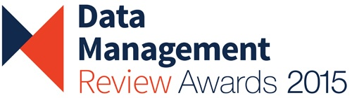 Management Review Awards