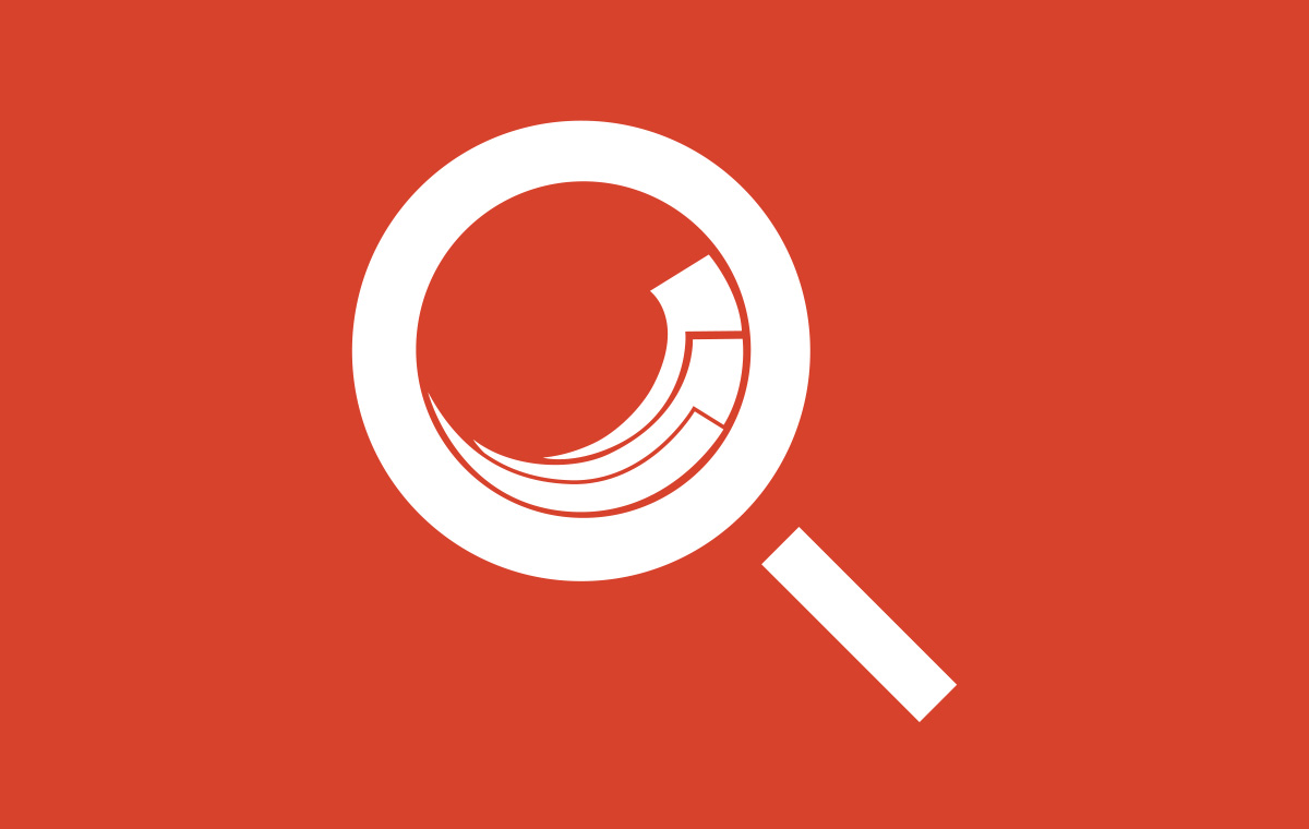 Using Search in Sitecore and its problems on Azure